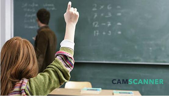 """Roz Wright 老師: 對我們老師來說-_-众购彩票网注册,掃描全能王是""""必須擁有""""的APP"""