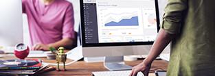 企业信息大数据服务