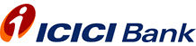 ICICI BANK(印度第二大商业银行)