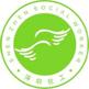 深圳市龙华新区社会工作委员会