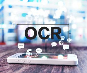 移动互联网趋势下,OCR成为企业应用的技术新秀