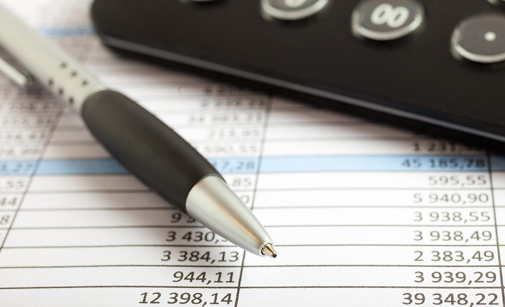 增值税发票OCR识别验真解决方案—合合信息