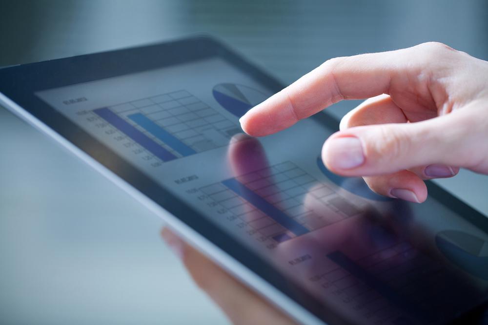 【36氪调研】合合信息:智能商务解决方案提供商,聚焦企业征信与OCR智能商务