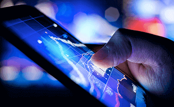 启信宝4.0版本更新 企业版开辟商情监控新局面