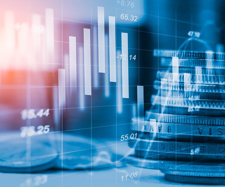 合合信息受邀主讲中国软件技术大会:探讨金融客户生命全周期智能化管理