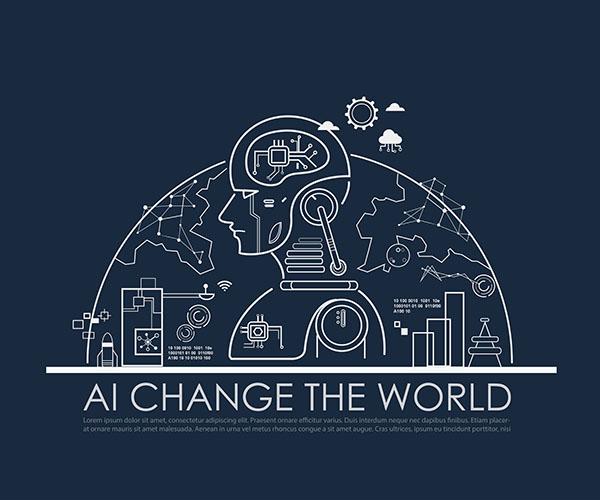 合合信息入选《2018中国人工智能商业落地100强榜单》