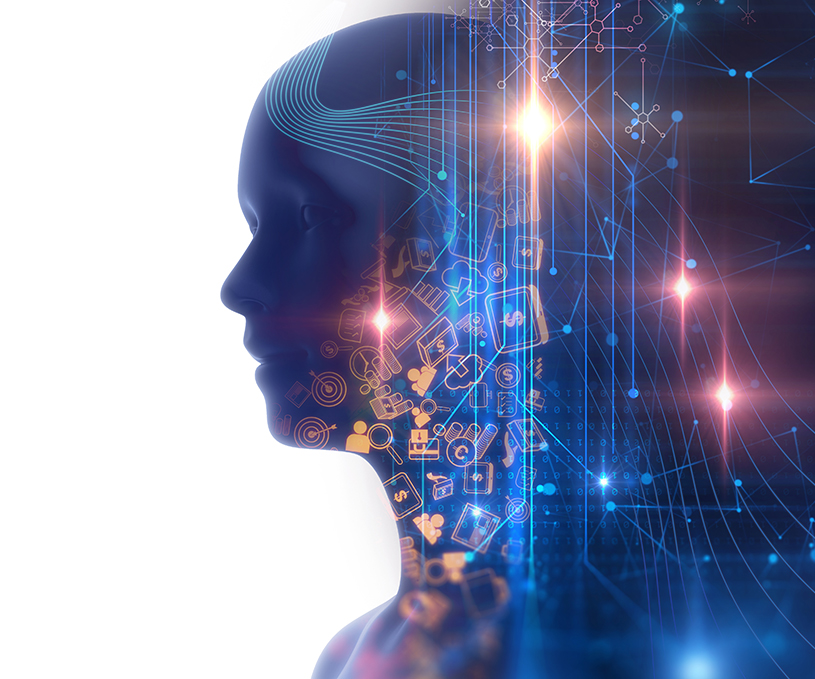 创新智能金融知识图谱_合合信息人工智能解决方案