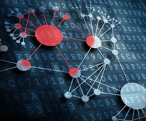 上海市通信管理局关于开展2020年电信和互联网行业网络安全检查工作的通知