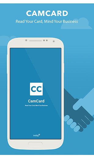 Purchase camcard read your card mind your business business card like us on facebook camcardintsig screenshots previous next reheart Images